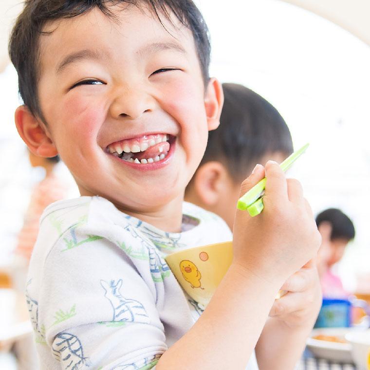 ひよこプリスクール(写真)
